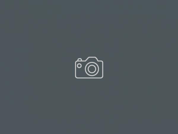 Portfolio builder+header