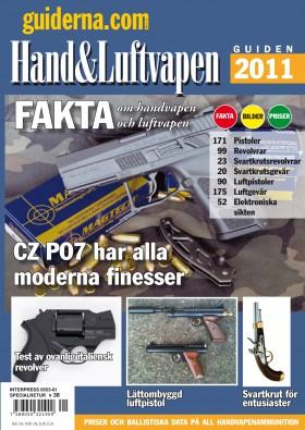 HVG omslag 2011