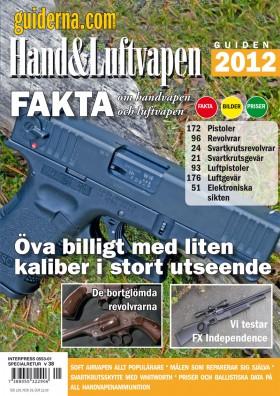 HVG omslag 2012