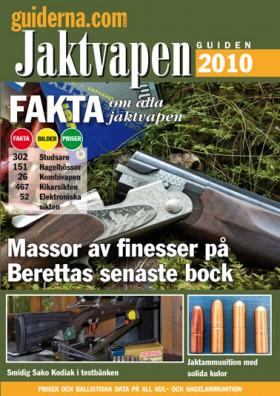 JVG omsl 2010 kop