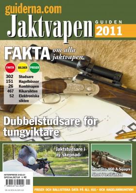 jvg omslag 2011