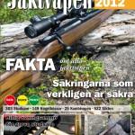 jvg omslag 2012