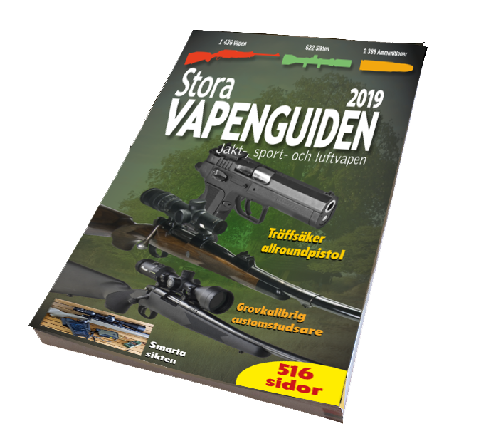 Stora_Vapenguiden_2019_683x619